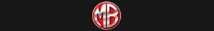 Motorbodies logo