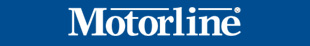 Motorline Toyota Ashford logo