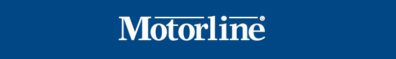 Motorline Toyota Cardiff Logo