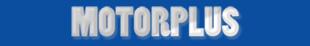 Motorplus Car Supermarket logo