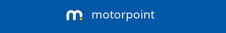 Motorpoint Birmingham Logo