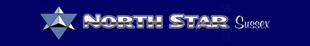 North Star Sussex Ltd logo