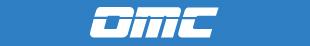 OMC Ford/Kia Oldham logo