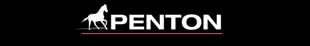 Penton Citroen Salisbury logo