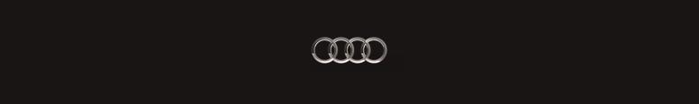 Peterborough Audi Logo