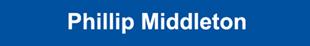 Phillip Middleton logo