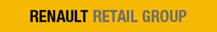Renault Romford logo