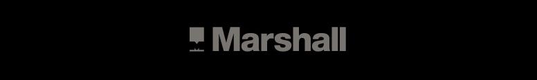 Marshall Volkswagen Newbury Logo