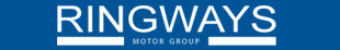 Ringways Motor Group logo