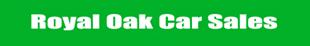 Royal Oak Car Sales logo