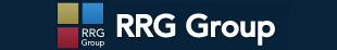 RRG Bury logo