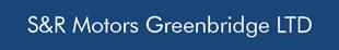S & R Motors Greenbridge LTD logo