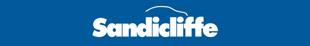 SANDICLIFFE KIA LEICESTER logo