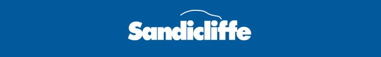 Sandicliffe Melton Mowbray Logo