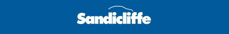 Sandicliffe Stapleford Nottingham Logo