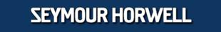 Seymour Horwell logo