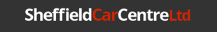 Sheffield Car Centre Ltd Logo