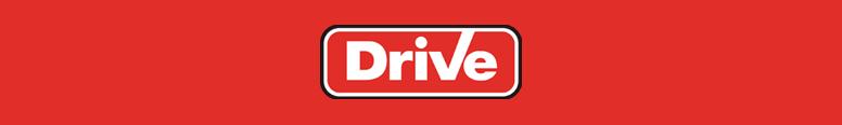 Drive Vauxhall Stockton-on-Tees Logo