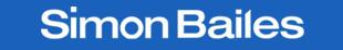 Simon Bailes Peugeot - Northallerton logo