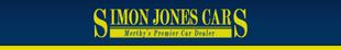 Simon Jones Cars logo