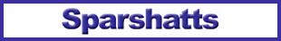 Sparshatts of Southampton logo