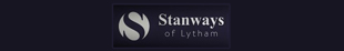 Stanways Of Lytham logo