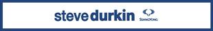 Steve Durkin Vehicle Sales logo
