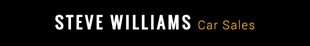 S.Williams Car Sales Ltd logo