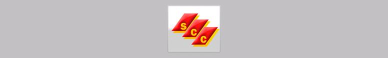 Stratford Car Centre Logo