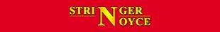Stringer Noyce logo