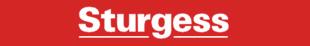 Sturgess Jaguar logo