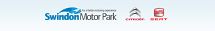 Swindon Motorpark Citroen & SEAT logo