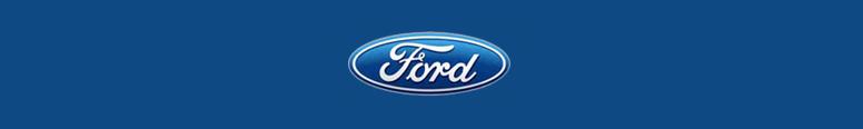 Taylors Ford Skegness Logo