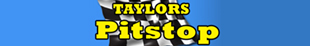 Taylors Pitstop logo