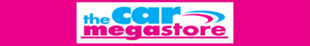 The Car Megastore - Wadsley Bridge logo
