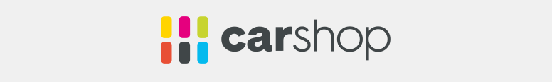 The Car People - Sheffield Logo