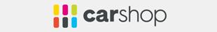 CarShop Manchester logo