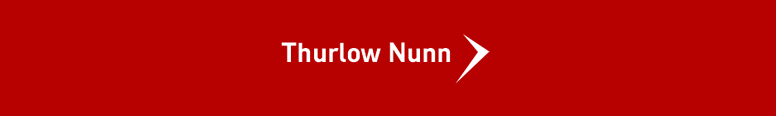 Thurlow Nunn Beccles Logo