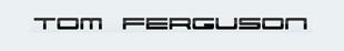 Tom Ferguson Motor Engineers Ltd logo