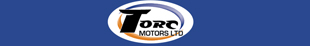 Torc Motors Ltd logo