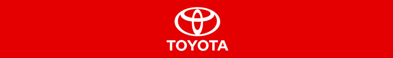 Charles Hurst Toyota Dundonald Logo