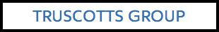 Truscotts Barnstaple Peugeot logo