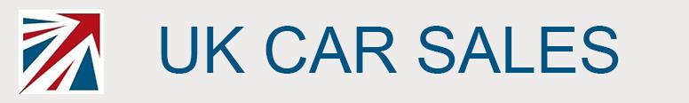 UKCS Ltd Logo