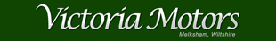 Victoria Motors logo