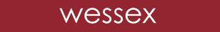 Wessex Nissan Cardiff logo