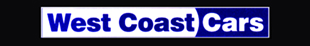 West Coast Cars logo