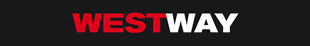 West Way Birmingham logo