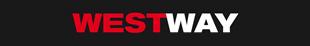 West Way Oxford logo