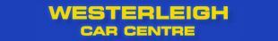 Westerleigh Car Centre logo