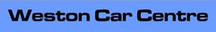 Weston Car Centre logo